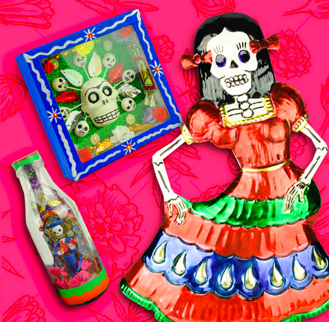 altar day of the dead.jpg