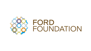 The LCAC Awarded a Grant by The Ford Foundation