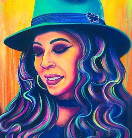 Karma Leigh (Denver, CO). _Yo Soy Xicana_.jpg