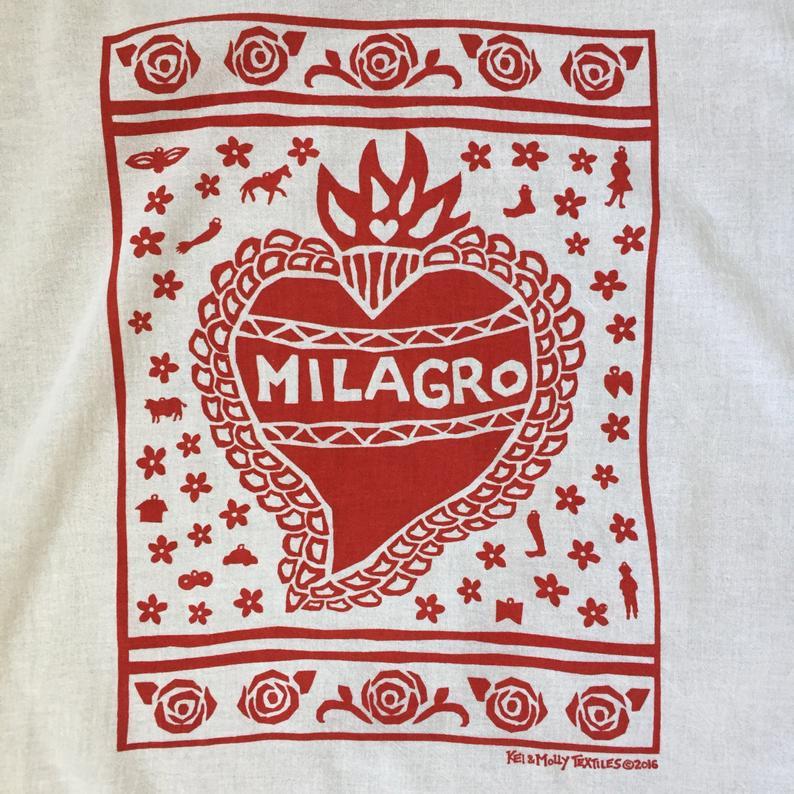Kei & Molly Textiles Milagro.jpg
