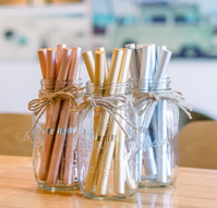 save-your-straw-reusable-stainless-steel