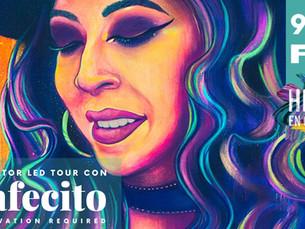 El Semanario: Hecho en Colorado Exhibit Radiates Culture and Beauty | English & Spanish