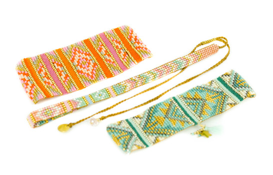 braceletes-1.jpg