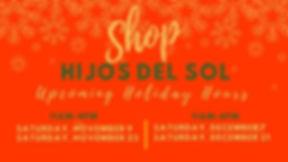 Copy of Shop Hijos del Sol.jpg