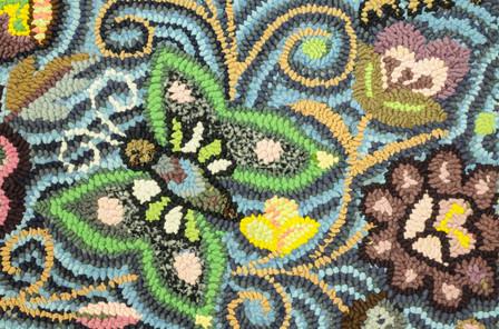 hooked rug.jpg