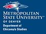 MSU CHS Logo.png