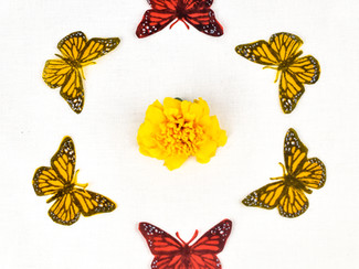 The Denver Post: Make Your Own Dia de los Muertos Ofrenda with Help from Denver Artists