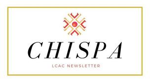 LCAC Newsletter: CHISPA Summer 2019