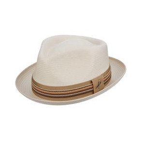 SANTANA-HAT-FEDORA-NATURAL-SALVADOR-3Q_3