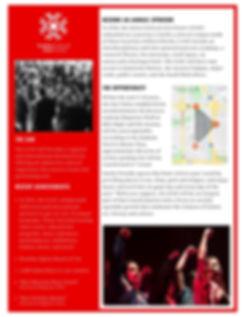 Sponsorship Package Page 1.jpg