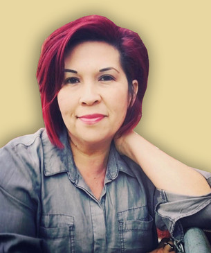 Welcome Joyce Sanchez  to the LCAC Team