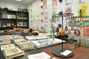 Westword: Best Holiday Gift Markets in Denver