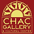 CHAC logo.png
