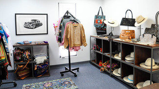 Denver Retail Shop Hijos del Sol is Open By appointment