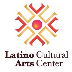 Latinx Artist Directory Profile Pictre