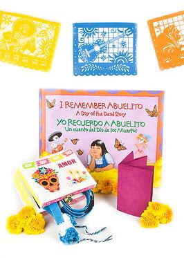 Ofrendas Children's-Kit.jpg