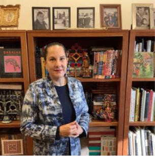 WFCO Blog: Supporting, Celebrating the Latino Community Through Philanthropy