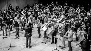 "Latin Life Denver: ""What A Great Show""….Que Viva! Southwest Mariachi Festival 2020"