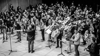 "Latin Life Denver: ""What A Great Show""….Que Viva! Southwest Mariachi Festival 2020"