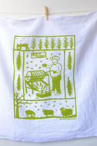 kei_-_molly_textiles-chile-dish-towel-gr