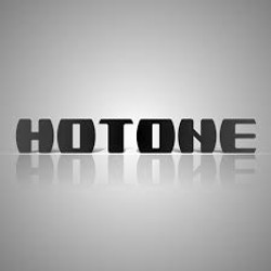 hotone.jpg