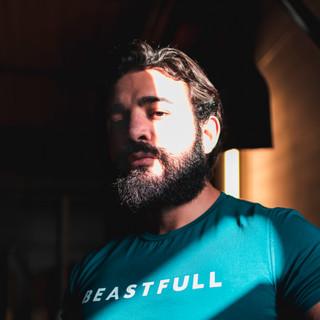 Beastfull-5.jpg