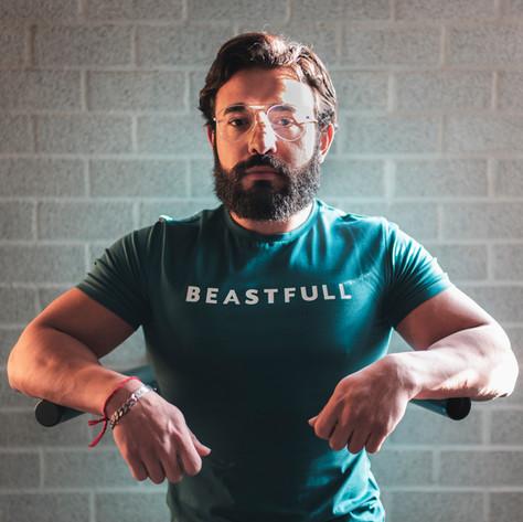 Beastfull-1.jpg