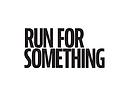 RunForSomething.png