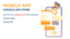 Copy of RAVI WEB-8.jpg