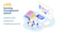 Copy of RAVI WEB-4.jpg