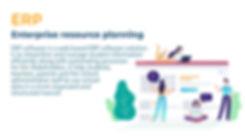 Copy of RAVI WEB-6.jpg
