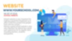 Copy of RAVI WEB-7.jpg