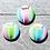 "Thumbnail: Bubble Tea 1"" Button"