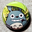 "Thumbnail: Studio Ghibli 1"" Button"