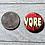 "Thumbnail: UwU 1"" Button"