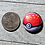 "Thumbnail: Spooky Pokemon 1"" Button"