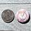 "Thumbnail: Corgi Booty 1"" Button"