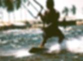 Cumbuco 171-2-2.jpg