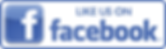 Facebook 2.png