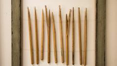 Drum Sticks4a.jpg