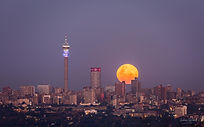 Full Moon 2016 June-30.jpg