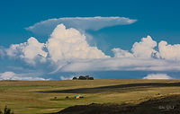 Dullstroom Clouds 2016 Nov-47.jpg