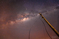 Milky Way 2015 July-9.jpg