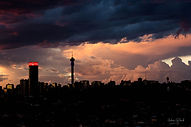 Sunrise Jozi 2019 Jan-32.jpg