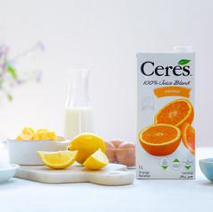 Ceres47.jpg