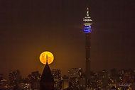 Full Moon 2016 Apr-39.jpg