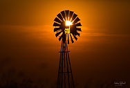 Sunrise Free State 2018 Aug-16.jpg