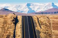 Drakensberg 2016 July-14.jpg