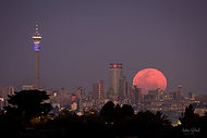 Full Moon 2016 Aug-100.jpg