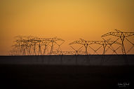 Sunrise Free State 2017 Aug-11.jpg